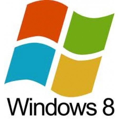 Win8 kennenlernen